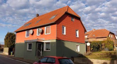 Lehre Wohnungen, Lehre Wohnung kaufen