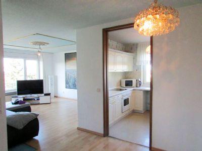 penthouse kaufen nordrhein westfalen penthouse wohnungen kaufen. Black Bedroom Furniture Sets. Home Design Ideas