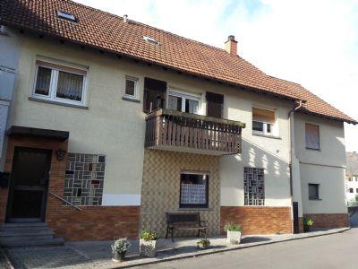 Eßweiler Häuser, Eßweiler Haus kaufen