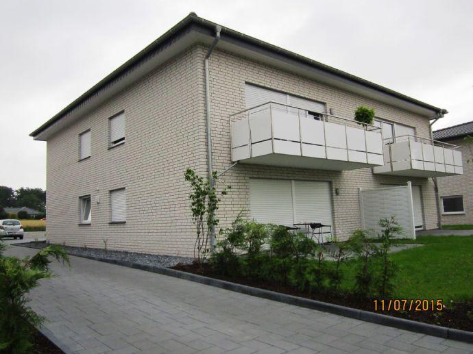 als azubi wohnung mieten wohnung mieten berlin ziegert immobilien 33 modern modelle ber. Black Bedroom Furniture Sets. Home Design Ideas