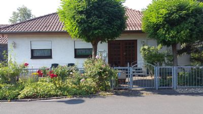 Knüllwald Häuser, Knüllwald Haus kaufen