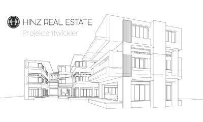 Rödermark Renditeobjekte, Mehrfamilienhäuser, Geschäftshäuser, Kapitalanlage