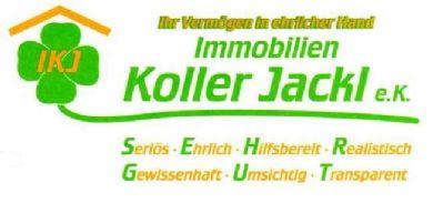 Deggendorf Halle, Deggendorf Hallenfläche