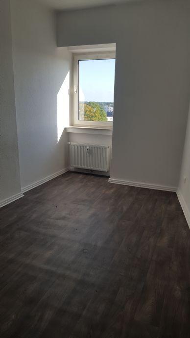 2 Zimmer Wohnung in Bremerhaven (Lehe)