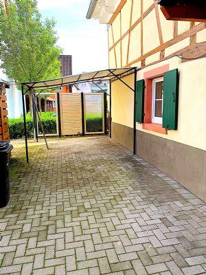 Kenzingen Häuser, Kenzingen Haus kaufen