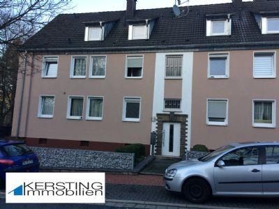 Lüdenscheid Renditeobjekte, Mehrfamilienhäuser, Geschäftshäuser, Kapitalanlage