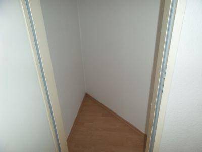Abstellraum