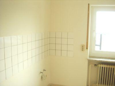 2,5-ZW 1.OG rechts - Küche - Bild 1
