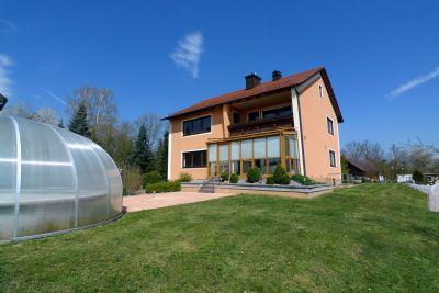 Elsendorf Häuser, Elsendorf Haus kaufen