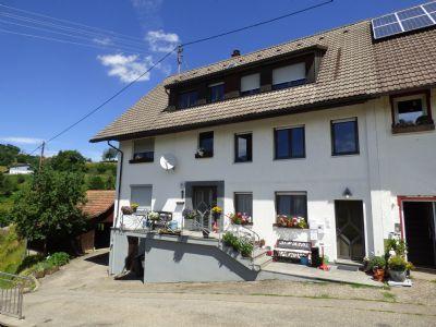 Häg-Ehrsberg Häuser, Häg-Ehrsberg Haus kaufen
