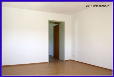 Eiterfeld Wohnungen, Eiterfeld Wohnung mieten