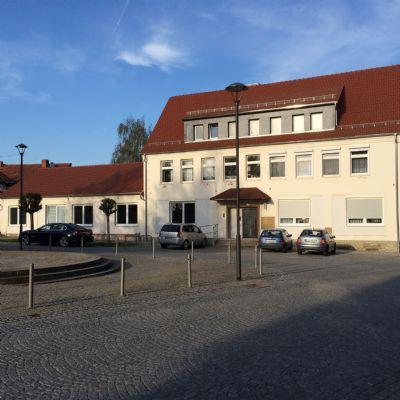Schönstedt Häuser, Schönstedt Haus kaufen