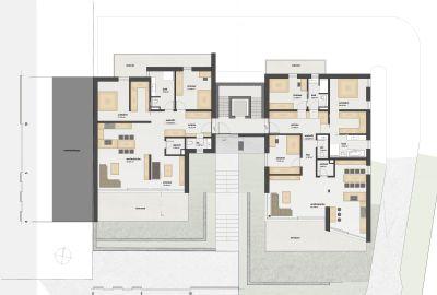 Kenn Wohnungen, Kenn Wohnung kaufen