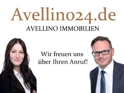 www.Avellino24.de
