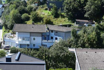 Piesendorf Häuser, Piesendorf Haus kaufen