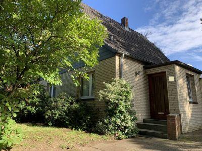 Hohenlockstedt Häuser, Hohenlockstedt Haus kaufen