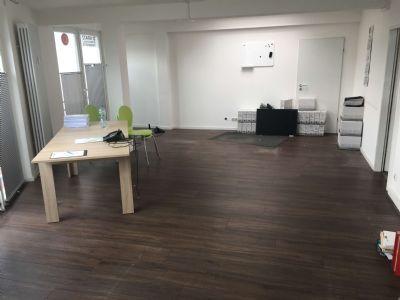 Würselen Büros, Büroräume, Büroflächen