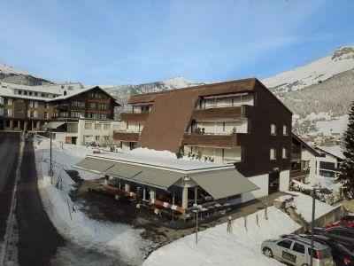 Flims-Waldhaus Wohnungen, Flims-Waldhaus Wohnung kaufen