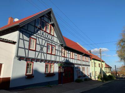 Hörselberg-Hainich Häuser, Hörselberg-Hainich Haus kaufen