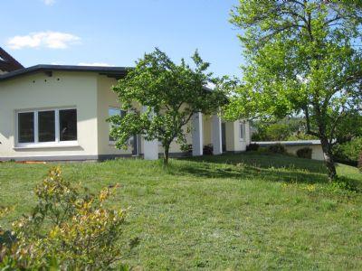 Gladenbach Häuser, Gladenbach Haus mieten