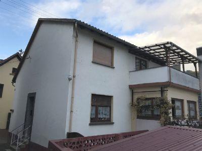 Trechtingshausen Häuser, Trechtingshausen Haus kaufen