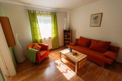 Apartment flat2let für 3 Personen