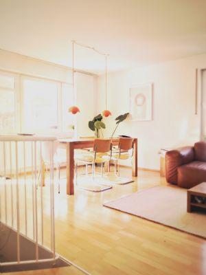 Grasbrunn Wohnungen, Grasbrunn Wohnung mieten