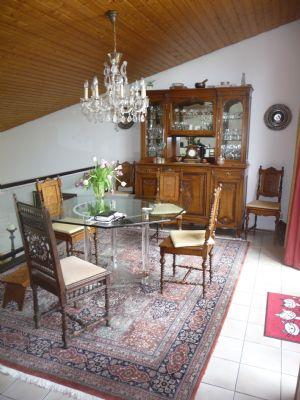 traumhaus im bergischen land f r kluge rechner einfamilienhaus overath 2hrx546. Black Bedroom Furniture Sets. Home Design Ideas