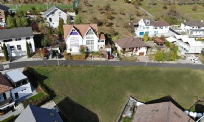 Büren Grundstücke, Büren Grundstück kaufen