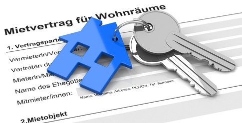 3 Zimmer Wohnung in WESEL-Obrighoven
