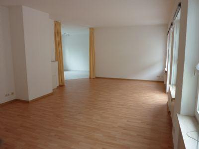 Bad Grönenbach Wohnungen, Bad Grönenbach Wohnung mieten