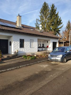 Langenpreising Häuser, Langenpreising Haus mieten