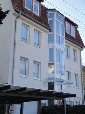wohnen in ruhiger wohnlage auch als zweitwohnung ideal. Black Bedroom Furniture Sets. Home Design Ideas