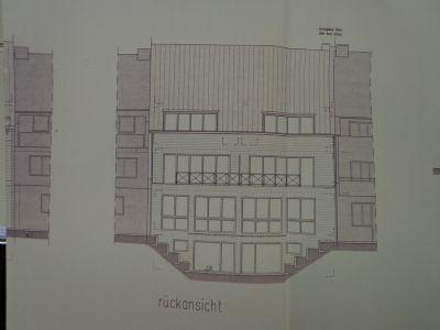 m nchengladbach rheindahlen modernes mehrfamilienhaus f r den klugen rechner f r 850000 eur. Black Bedroom Furniture Sets. Home Design Ideas