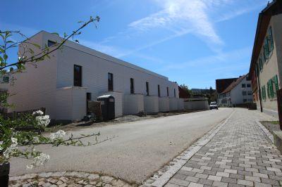 Weiler-Simmerberg Häuser, Weiler-Simmerberg Haus kaufen