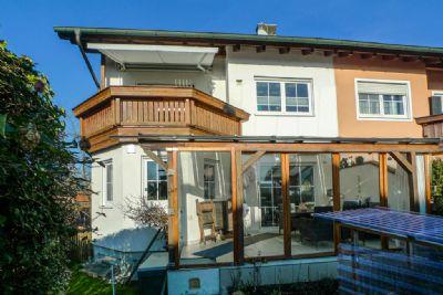 Allershausen Häuser, Allershausen Haus kaufen