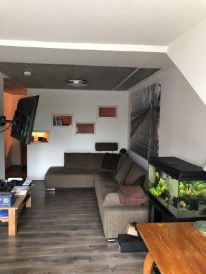 Ammersbek Wohnungen, Ammersbek Wohnung kaufen