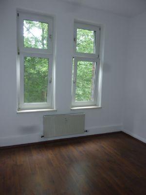 Wohnung 1.OG links