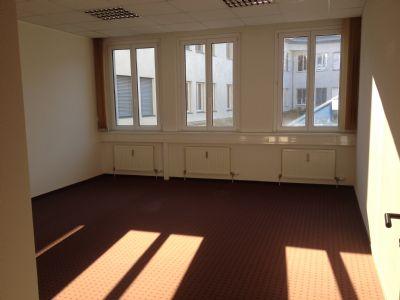 Lienz Büros, Büroräume, Büroflächen