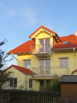 Pliening Häuser, Pliening Haus mieten