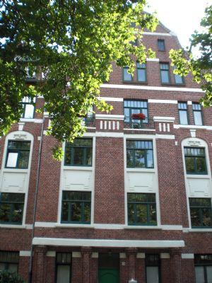 4 Zimmer Wohnung Hannover Nordstadt 4 Zimmer Wohnungen Mieten Kaufen