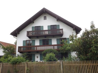Langenbach Häuser, Langenbach Haus mieten