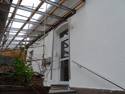 Windeck Häuser, Windeck Haus mieten