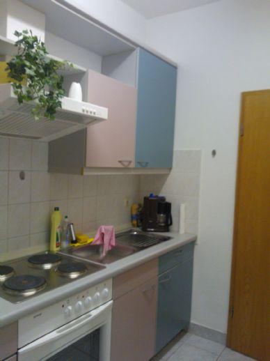 Möbliertes Apartment in Höhenlage zu vermieten!!!