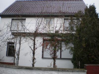 Südharz Häuser, Südharz Haus kaufen