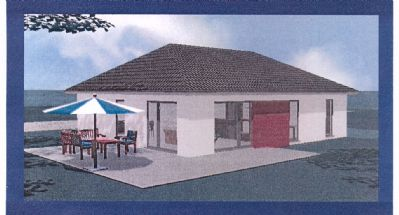 bungalow kaufen minden l bbecke bungalows kaufen. Black Bedroom Furniture Sets. Home Design Ideas
