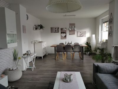 Neustadt am Rübenberge Wohnungen, Neustadt am Rübenberge Wohnung kaufen