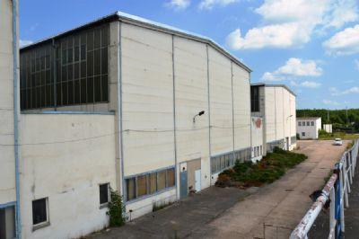 MAFA-Industriehallen 103-104 (2)