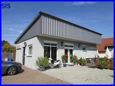 Schwalmstadt Gastronomie, Pacht, Gaststätten