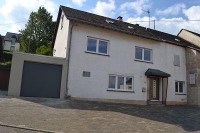 Bekond Häuser, Bekond Haus kaufen